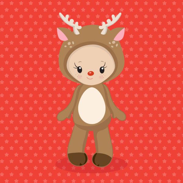 Reindeer Download