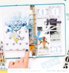 Ballet Layouts