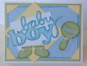 Baby Boy 2