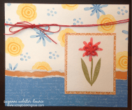 Country Button Flower 1a.jpg