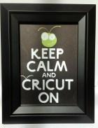 Cricut On Black 3