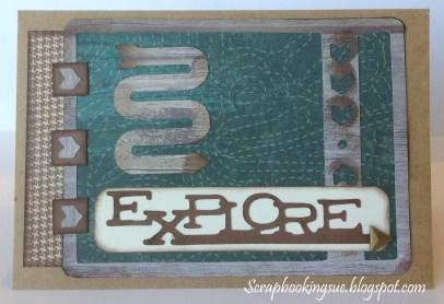 Explore 2a