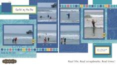 summer_at_the_beach_2011_-_4