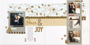 1612-mifyh-wotg-oh-deer-layout