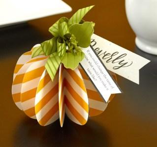 thanksgiving-tags-1