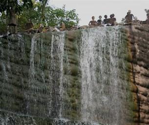 atop-waterfall-img_3982