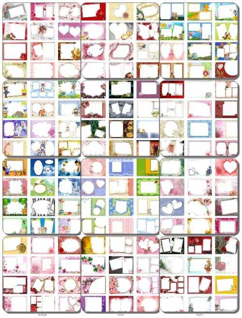 144_frames