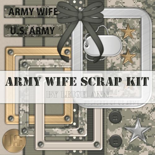 Army-Wife-Scrap-Kit-500x500