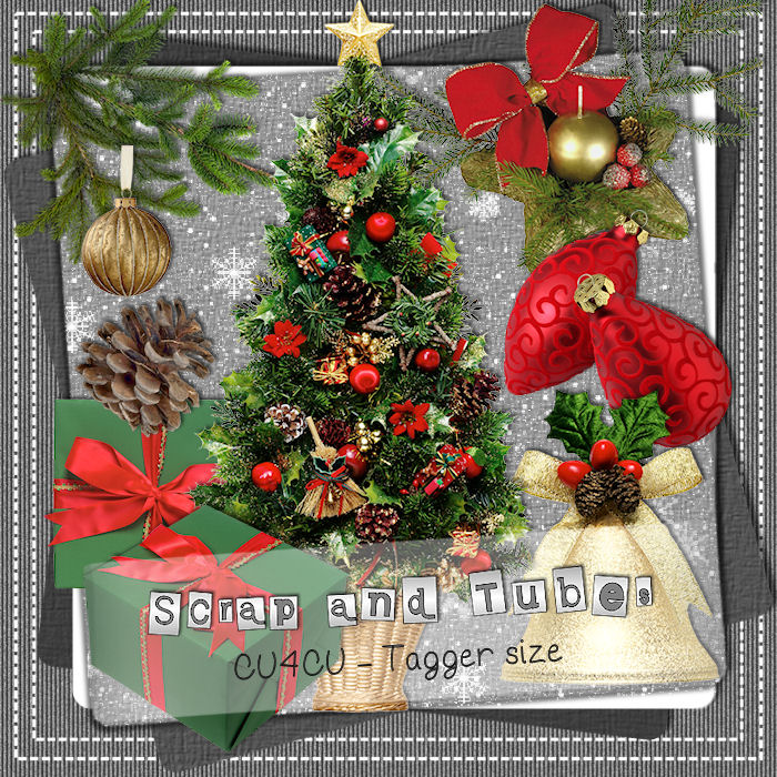 Christmas-Elements_Preview_Scrap-and-Tubes-500x500