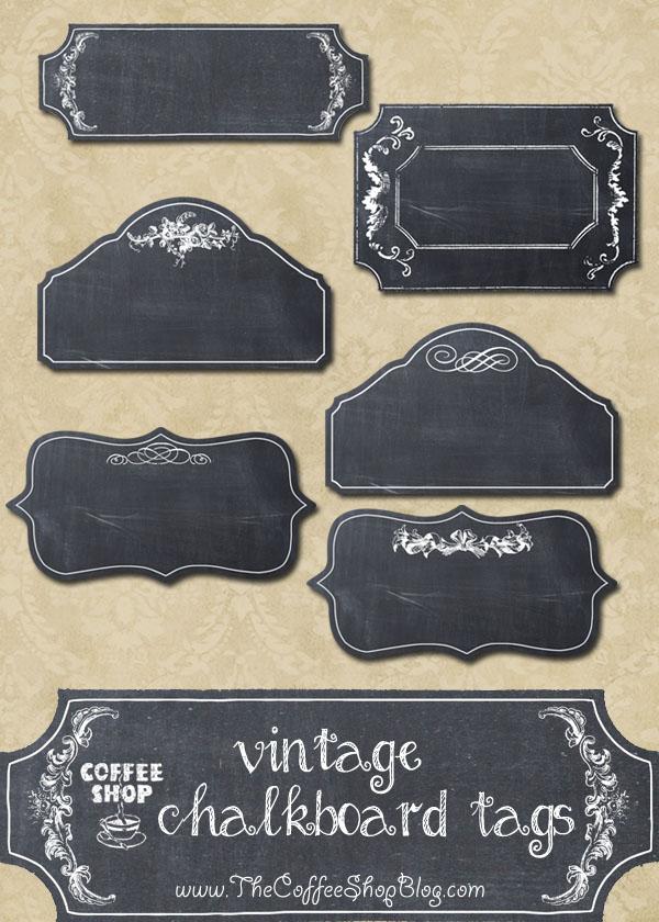 CoffeeShop-Chalkboards-1-ad-500x700