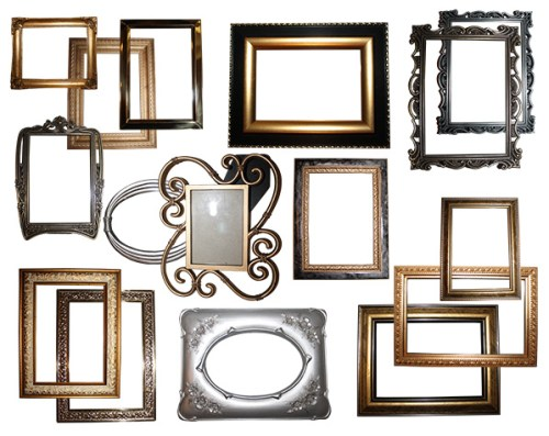 Freebies-16-High-Res-Decorative-Frame-Pictures-500x397