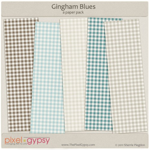 Gingham-Blues-Free-Digital-Scrapbooking-Papers-500x500