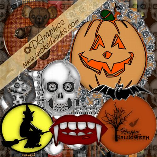 Halloween-Scrap-Kit1