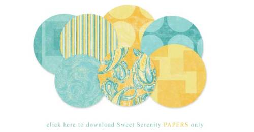 SweetSerenity_Papers-500x260