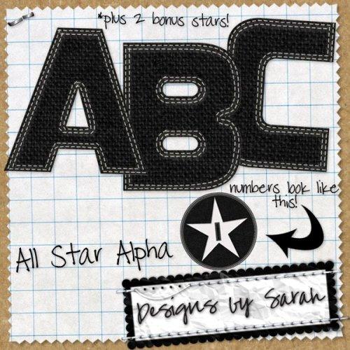 all-star-alphabet-500x500