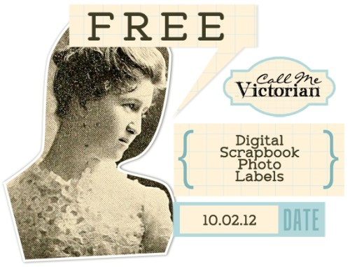 free-digital-scrapbook-photo-labels-500x382
