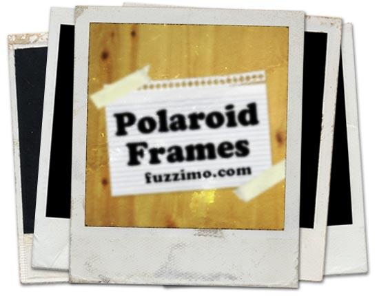 fzm-Blank-Polaroid-Frame-01-500x390