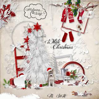 prewiew-White-Christmas_MoleminaScrap