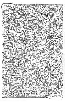 flyswatter1p32-extra-maze