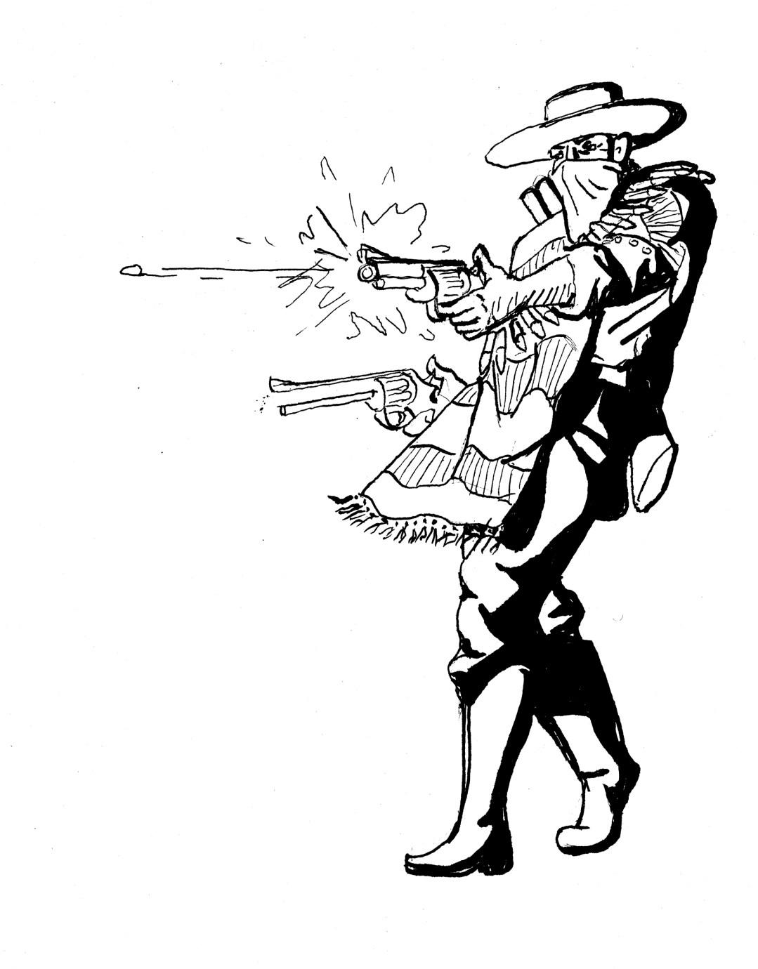 art-cowboy