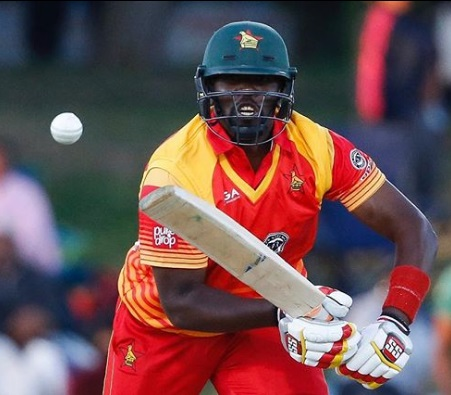 South Africa vs Zimbabwe 4: South Africa completed clinical whitewash over Zimbabwe at Paarl