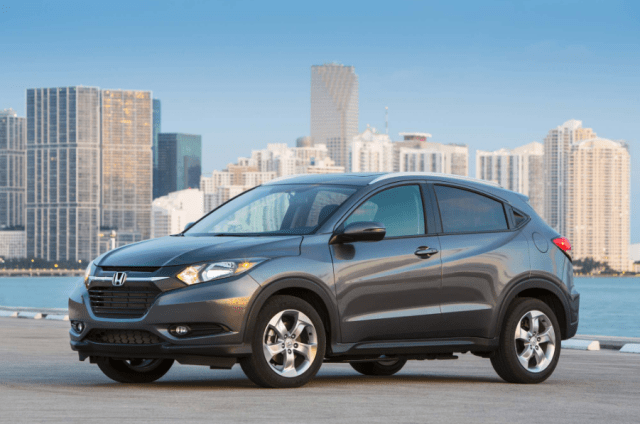 Dream Cars 2019: List of most awaiting Cars in the year 2019 6