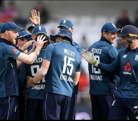 feature image England vs Pakistan 4-0 win by Eng