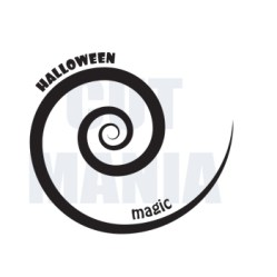 halloweenmagic