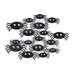 multspiders