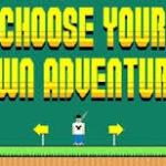 chooseown