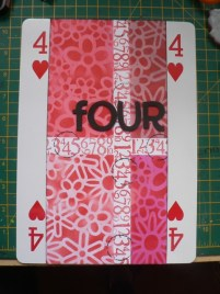 4ofhearts4