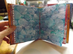 3tapecoverbook