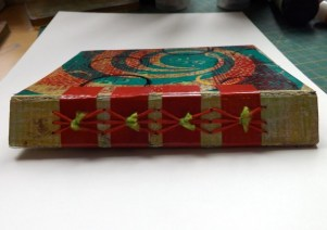 5tapecoverbook