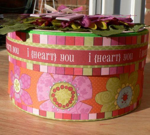 decoratedboxside