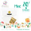 promociones-primavera-minc