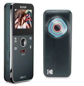 Kodak Playfull Video Camera
