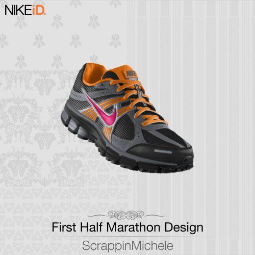 Nike_half_marathon_training_shoe
