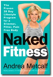 Naked_Fitness_book