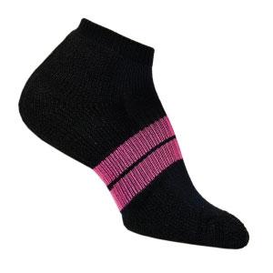 Half Marathon Training Running Socks thorlo 84N