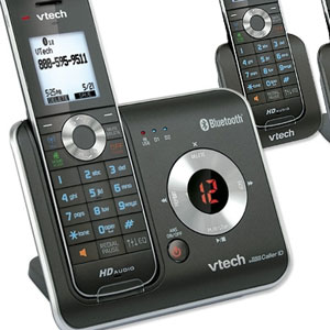 feature-VTech-DS6421-3-Connect-to-Cell-Cordless-Phone