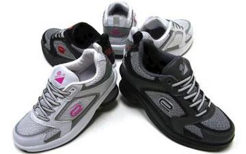 tenevis shoes