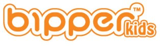 bipperkids logo