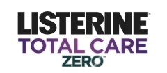 Listerine Total Care logo