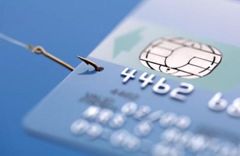 identity theft fraud