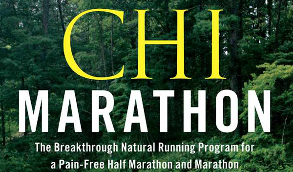 chi marathon chi running