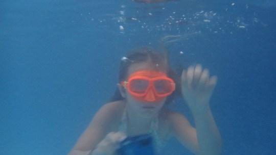 underwater tx20
