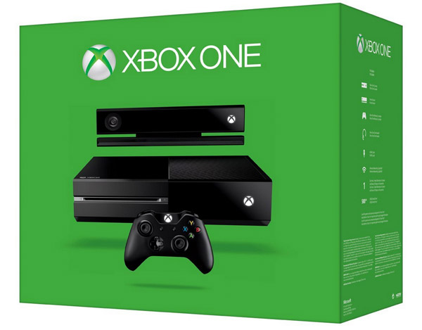 Tech Gifts for Teens Xbox One