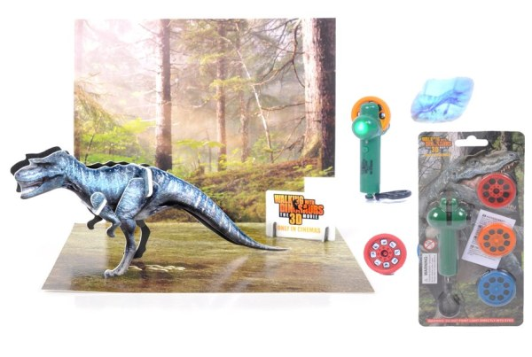 walking with dinosaurs prize pack giveaway
