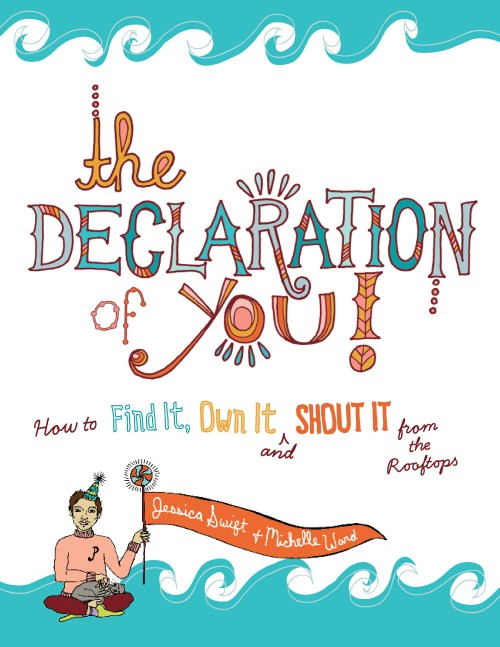 declaration-of-you-book-V9279_500px_72dpi