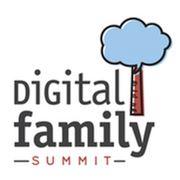 Digital Family Summit